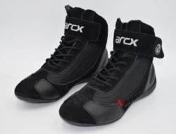 Arcx riding shoes super comfort Size 40