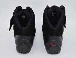 Arcx riding shoes super comfort Size 43
