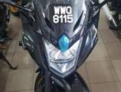 2012 2012 Yamaha XJ6