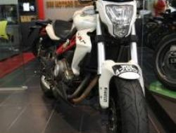 2013 Secondhand Benelli TNT300 - Special Deal