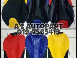 COVER SEAT Y15