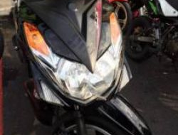 2015 Used yamaha ego lc125 chinese new year full loan