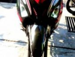 2015 Used 2015 modenas gt128 promotion cny 2018