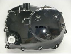 CLUTCH COVER MODIFY WAVE125 (HONDA)
