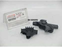 LEVER HOLDER RUBBER RXZ (YAMAHA)