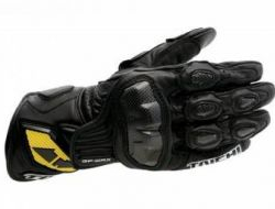 Brand New RS-Taichi GPWRX Racing Glove
