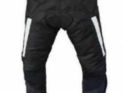 Brand New Riding Pant Dainese DK-801
