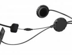 SENA 3SW-B Bluetooth Headset