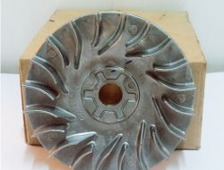 Yamaha EGO Pulley Fan Original eg