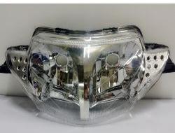 Honda Wave 125 S Head Lamp Assy iw