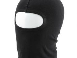 Balaclava Breathable Speed UV Protect Full face Mask~