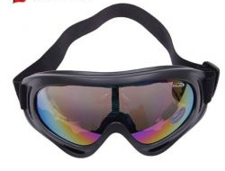 UV Protection Super Sports Outdoor Glasses