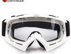 HEROBIKER Motorcycle Riding Goggles
