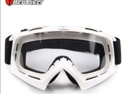 HEROBIKE Motorcycle Off-Road Racing Goggles