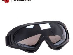 HEROBIKER Motorcycle Eyewear Windproof Glasses