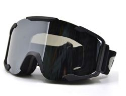 Motocross Goggles Glasses