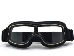 Harley Style Motorcycle Glasses