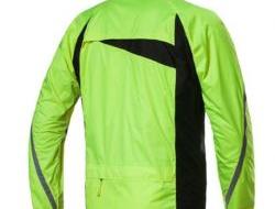 Mesh cloths Fashion Outdoor sports jacketSize m