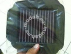 YAMAHA LC Y15ZR 150 KN Air Filter (KN LC150)