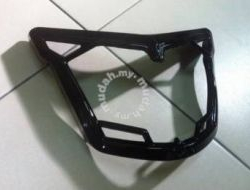 YAMAHA LC Y15ZR New Facelift (LC 150) lamp cover