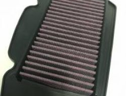 Yamaha nvx 155 high flow air filter