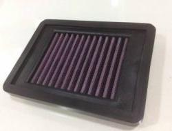 Yamaha R25 KN Air Filter (KN R250)