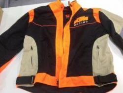 KTM Jacket (Racing Mesh Jacket) Size s