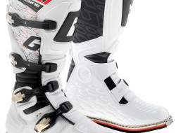 Size 44 Gaerne GX1 White (15%Off)