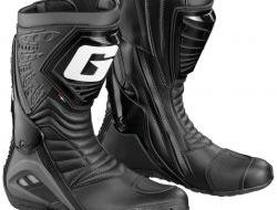 Size 39 Gaerne G.RW Black (50%Off)
