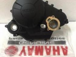 Yamaha Y15ZR Crank Case Original HLY