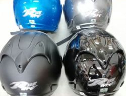 Arc RITZ Helmets for Sale Many colours and Sizes