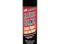 Maxima Racing Oils Air Filter Cleaner