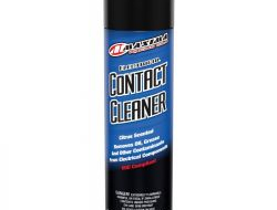 Maxima Racing Oils Contact Cleaner