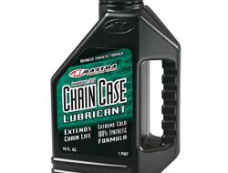 Maxima Racing Oils CHAIN CASE LUBE