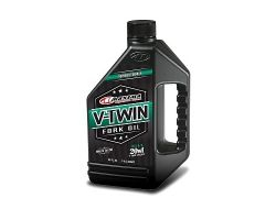 Maxima Racing Oils V-TWIN FORK OIL