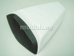 Single Sit Cover ZX-10R 08-10