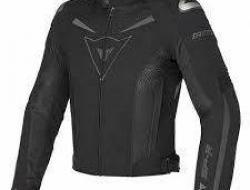 Dainese Super Speed Mesh Jacket Size m
