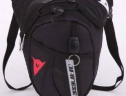 Dainese /Alpine Drop Leg bag