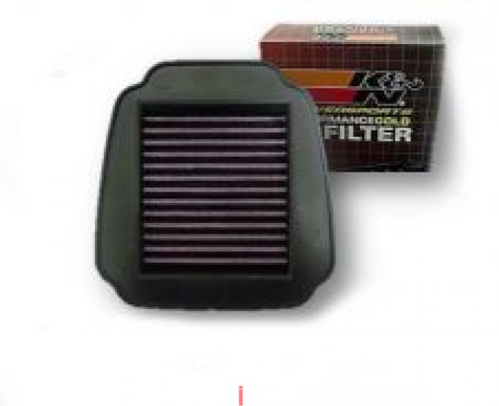 Air Filter Racing Yamaha Y15ZR Exciter