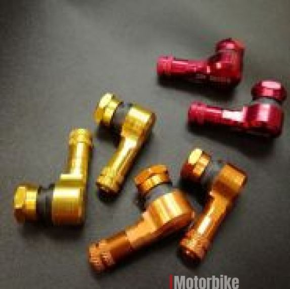 Air Valve for Tyre Air Pump Tube