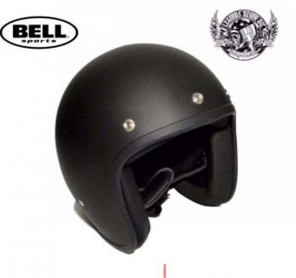 Bell Sport Helmet Rainbow Visor (Red)   Size XL