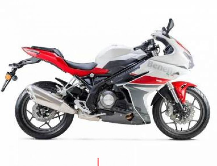 2017 Benelli 302R - Special Now - 90% Credit