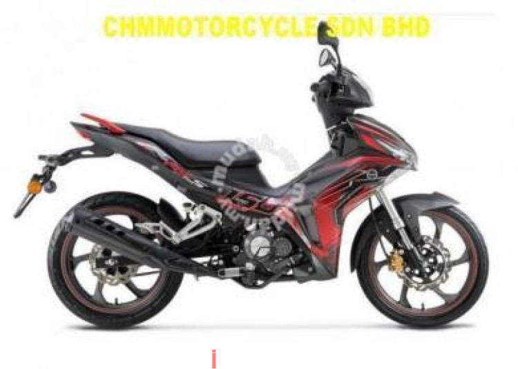 2018 2018 Benelli rfs150 URGENT Click on the heart to add this to your Favourite list.