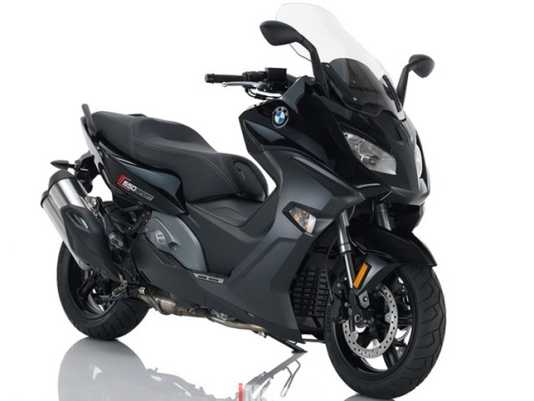 2018 bmw c 650 sport rm65 900 new bmw motorcycles bmw. Black Bedroom Furniture Sets. Home Design Ideas