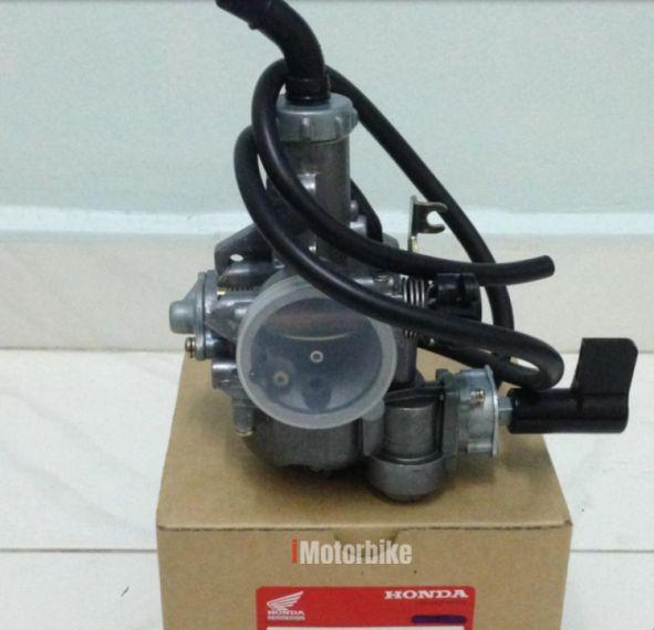 Carburetor Honda wave125 original