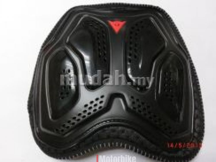 Dainese Thorex Chest Protector