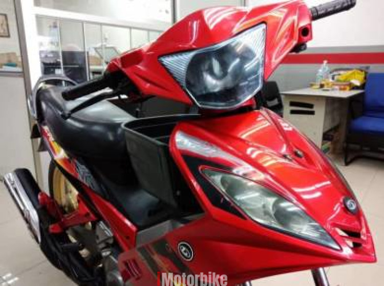 2017 EVO Z Nice Bike Special Offer Hot deal - Must View