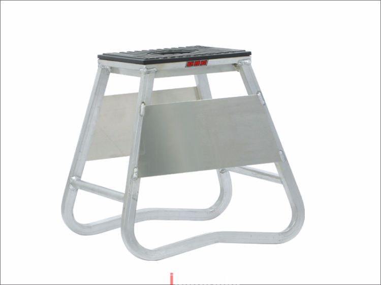 DRC Racer Stand