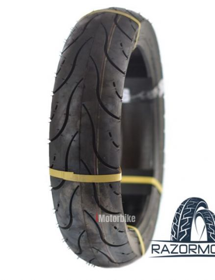 140/70-17 RS880 FKR TUBELESS TYRE