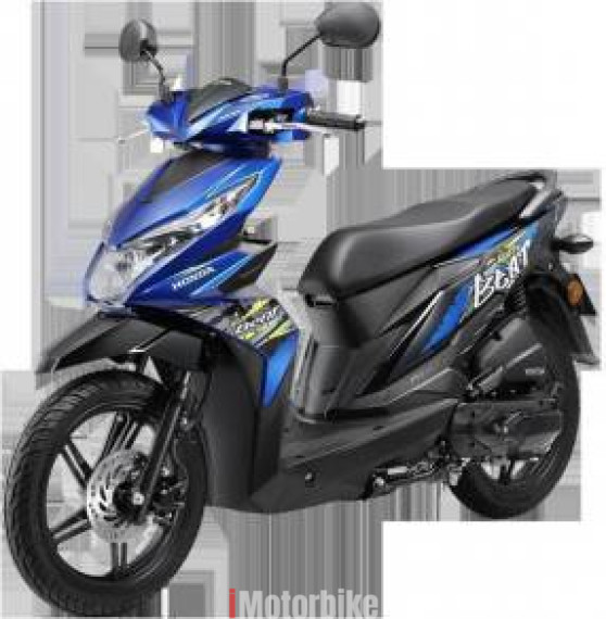 2018 2018 Honda beat 110 URGENT Click on the heart to add this to your Favourite list.